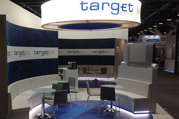 stand op sibos